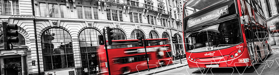 Bus UK