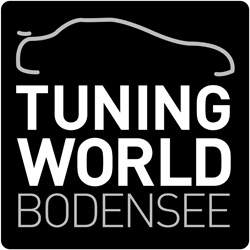 Tuningworld Bodensee 2018