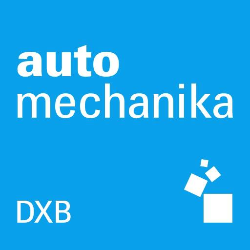 Automechanika Dubai 2017